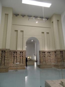 Pergamonmuseum (40)