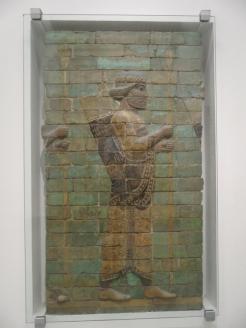 Pergamonmuseum (46)