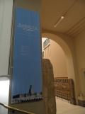 Pergamonmuseum (48)