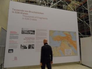 Pergamonmuseum (5)