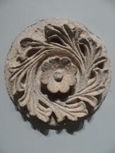 Pergamonmuseum (52)
