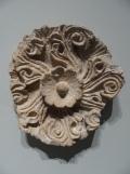 Pergamonmuseum (54)