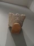 Pergamonmuseum (57)