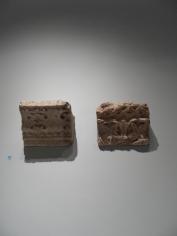 Pergamonmuseum (58)
