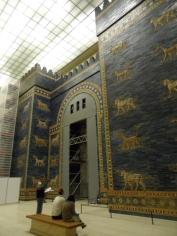 Pergamonmuseum (6)