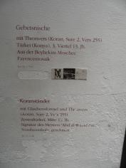 Pergamonmuseum (67)