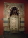 Pergamonmuseum (69)