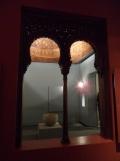 Pergamonmuseum (71)