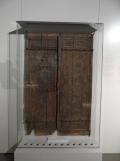Pergamonmuseum (72)