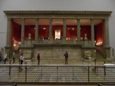 Pergamonmuseum (8)