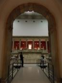 Pergamonmuseum (9)