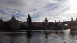 Prague day 3 (11)