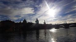 Prague day 3 (12)