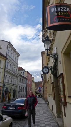 Prague day 3 (18)