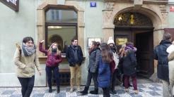 Prague day 3 (24)