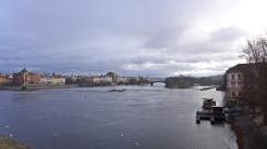 Prague day 3 (26)