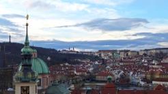 Prague day 3 (27)