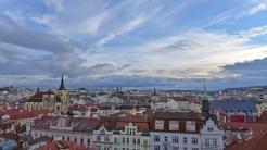 Prague day 3 (28)