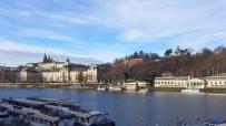 Prague day 3 (6)