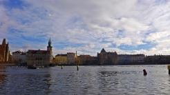 Prague day 3 (9)