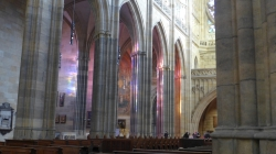 Prague day 5 (12)
