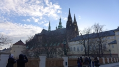 Prague day 5 (3)