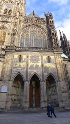 Prague day 5 (32)