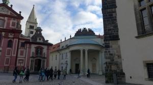 Prague day 5 (37)