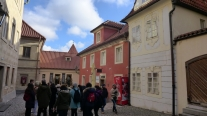 Prague day 5 (39)