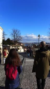 Prague day 5 (42)