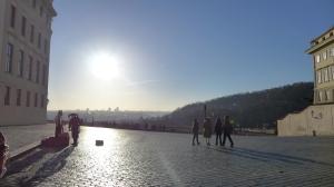 Prague day 5 (6)