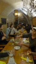 Prague day 6 (3)