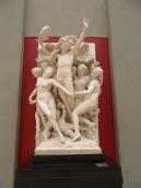 Splendeurs et misères - Musée d'Orsay (18)