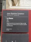 Splendeurs et misères - Musée d'Orsay (19)