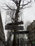 Splendeurs et misères - Musée d'Orsay (2)