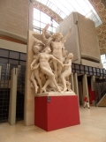 Splendeurs et misères - Musée d'Orsay (22)