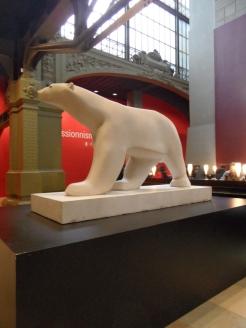 Splendeurs et misères - Musée d'Orsay (23)