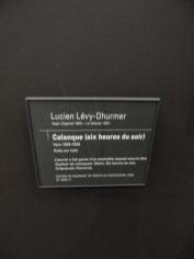 Splendeurs et misères - Musée d'Orsay (33)