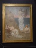 Splendeurs et misères - Musée d'Orsay (34)