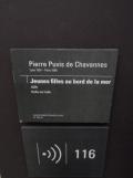 Splendeurs et misères - Musée d'Orsay (35)