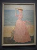 Splendeurs et misères - Musée d'Orsay (43)