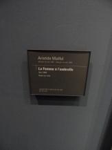 Splendeurs et misères - Musée d'Orsay (44)