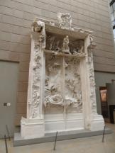 Splendeurs et misères - Musée d'Orsay (46)