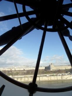 Splendeurs et misères - Musée d'Orsay (51)
