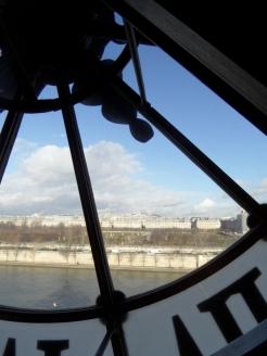 Splendeurs et misères - Musée d'Orsay (52)