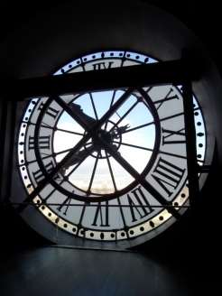 Splendeurs et misères - Musée d'Orsay (53)