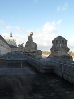 Splendeurs et misères - Musée d'Orsay (54)