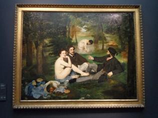 Splendeurs et misères - Musée d'Orsay (59)