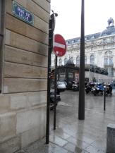Splendeurs et misères - Musée d'Orsay (6)