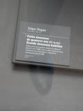 Splendeurs et misères - Musée d'Orsay (61)